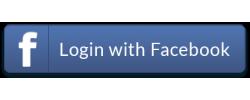 Bejelentkezés Facebook profillal