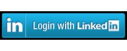 Bejelentkezés LinkedIn fiókkal