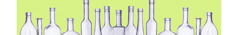 """<p style=""""font-family: 'Contrail One'; font-size:100%; margin:30px; """">Több európai üveggyár kizárólagos képviselete...</p>"""