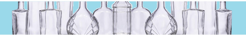 """<p style=""""font-family: 'Contrail One'; font-size:100%; margin:30px;"""">Egyedi formájú palackok tervezése, gyártása...</p>"""