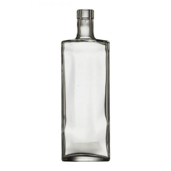 Aceide 0,5 Literes üvegpalack