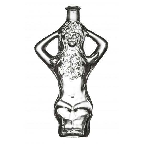 Madonna 0,5 Literes üvegpalack