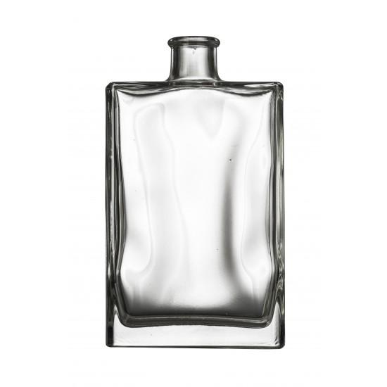 Piatta plusz 0,35 Literes üvegpalack